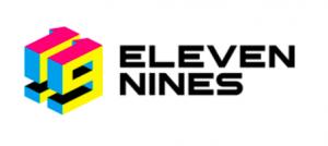 ELEVEN NINES