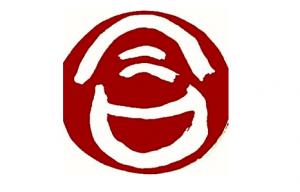 含有複合団体fukumaru