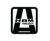 ハムプロジェクト