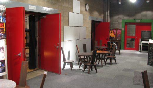 劇場「ことにパトス」への道・最寄駅から写真付きでご案内!