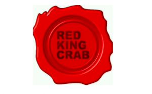 RED KING CRAB「ガタタン」 @ シアターZOO