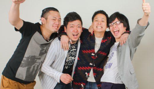 【ナイトdeライト】ファンが選ぶ好きな曲ランキング!