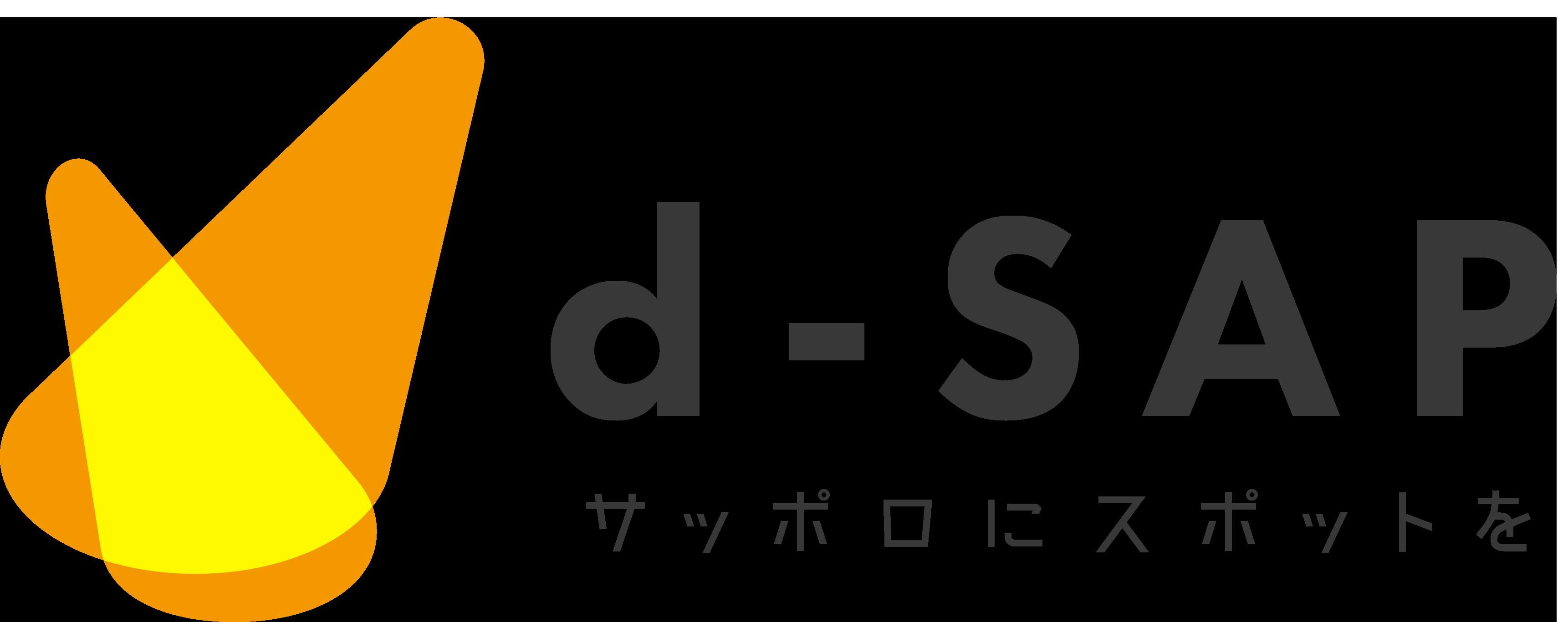d-SAP