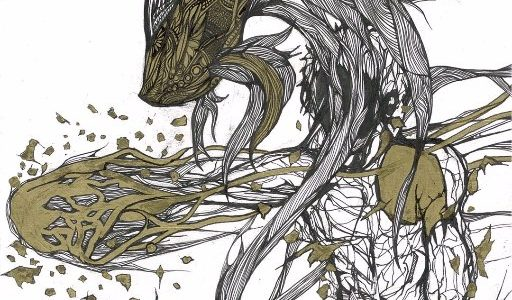BLOCH REVIVE vol.2「トキハナ」