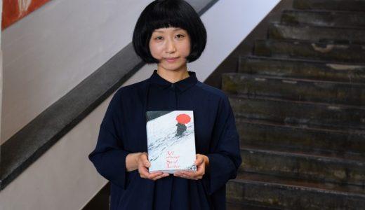 【舞台裏の仕事人たち】舞台美術・高村由紀子さん