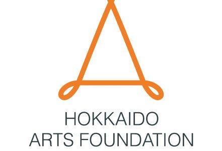 北海道文化財団