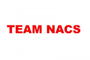TEAM NACS「PARAMUSHIR~信じ続けた士魂の旗を掲げて」 @ ニトリ文化ホール