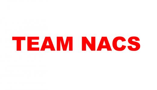 TEAM NACS 第16回公演「PARAMUSHIR~信じ続けた士魂の旗を掲げて」