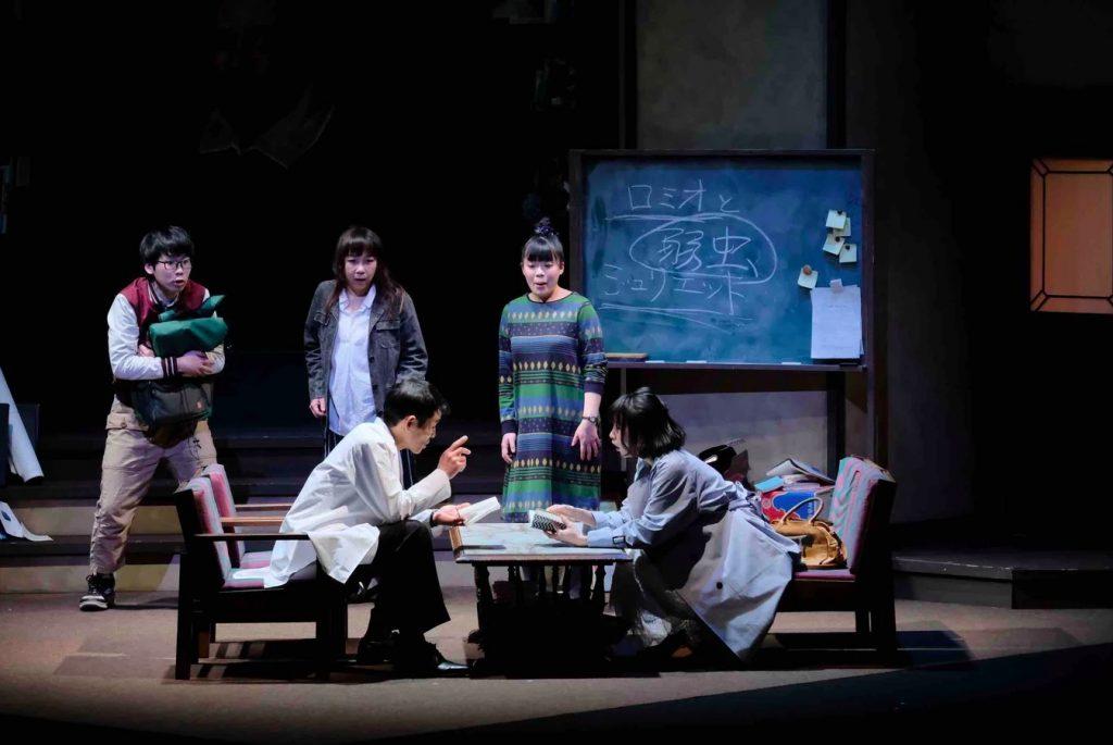 舞台写真撮影:原田直樹(n-foto)